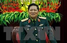 Tổng tiến công và nổi dậy mùa Xuân 1975 - Thắng lợi của lòng yêu nước