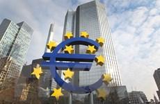 Thế khó của EU trong xây dựng biện pháp tái thiết kinh tế hậu COVID-19