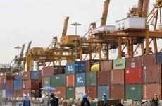 TNSC: Xuất khẩu của Thái Lan dự báo giảm 8% trong năm nay