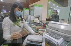 Người tiêu dùng phản ánh, khiếu nại nhiều về dịch vụ tín dụng