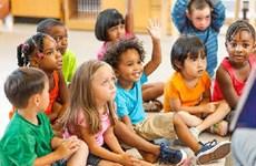 Vấn đề đảm bảo lương thực cho trẻ em tại Mỹ trong mùa dịch bệnh