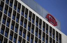 AIIB cấp cho Indonesia khoản tín dụng 1 tỷ USD ứng phó dịch COVID-19