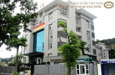 Quảng Ninh: Xử nghiêm tổ chức tín dụng cố tình gây khó với khách hàng