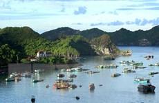 Hải Phòng giới thiệu điểm đến mới, đề xuất giảm giá phục hồi du lịch