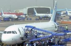 Ấn Độ sắp mở lại đường bay thương mại nội địa từ ngày 25/5 tới