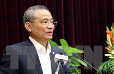 Đà Nẵng triển khai các giải pháp phát triển kinh tế sau dịch COVID