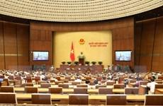 Hiệp định Thương mại Tự do Việt Nam-EU và những kỳ vọng