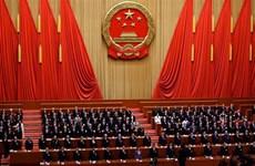 Trung Quốc công bố một loạt biện pháp tài khóa để hỗ trợ nền kinh tế