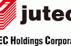 Công ty JUTEC của Nhật Bản thành lập liên doanh tại Việt Nam