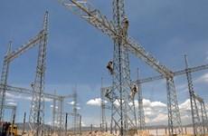Nhiều giải pháp cấp điện an toàn cho miền Trung-Tây Nguyên