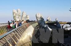 Đà Nẵng phấn đấu trở thành hạt nhân của Vùng kinh tế trọng điểm