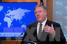 Quan hệ Mỹ-Australia: Sẽ 'đường ai nấy đi' vì BRI?