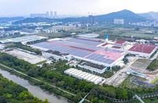 Hai liên doanh của Honda dự định thu hồi hơn 700.000 ôtô ở Trung Quốc
