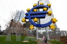 Châu Âu tìm kiếm sự đồng thuận cho Quỹ Phục hồi kinh tế
