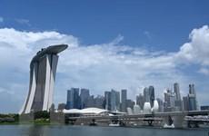 Giới chuyên gia nhận định về thời điểm Singapore tổ chức tổng tuyển cử