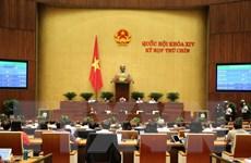 Báo Nhật: EVFTA sẽ mang lại cú hích cần thiết cho kinh tế Việt Nam