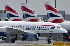 Chính phủ Anh xem xét mở hành lang du lịch từ cuối tháng Sáu