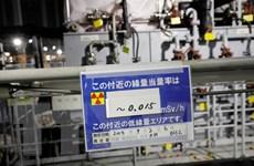 LHQ kêu gọi Nhật Bản không vội quyết định xả nước nhiễm xạ ra biển