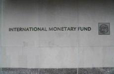 IMF sẽ điều chỉnh hạ dự báo tăng trưởng kinh tế của châu Á-TBD