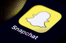Snapchat công bố loạt tính năng mới hấp dẫn người dùng