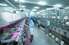UNCTAD: Dòng vốn FDI toàn cầu sẽ giảm 40% năm 2020 do dịch COVID-19
