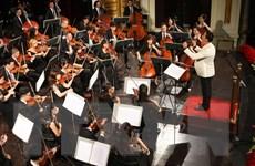 Hơn 130 nghệ sỹ trình diễn âm nhạc tri ân các bác sỹ chống COVID-19