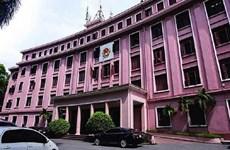 Bộ Kế hoạch và Đầu tư lấy ý kiến về danh mục nghề nghiệp Việt Nam