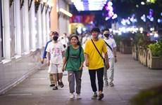 Du lịch Hà Nội đang thực hiện nhiều giải pháp để kích cầu