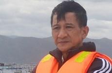 Phú Yên: Cách chức Thị ủy viên với Phó Chủ tịch UBND thị xã Sông Cầu