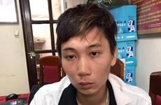 Hà Nội: Khởi tố vụ án và đối tượng làm giả giấy khám sức khỏe