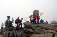 Quảng Ninh đảm bảo môi trường du lịch an toàn, chất lượng