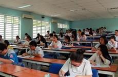 Hướng dẫn học sinh nắm chắc các quy định, tăng cường ôn tập kiến thức