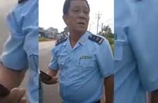 Bình Phước: Làm rõ vụ Phó Chi cục trưởng Chi cục Hải quan gây tai nạn