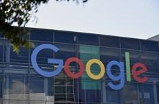Google Indonesia sẽ thu 10% thuế VAT đối với khách hàng