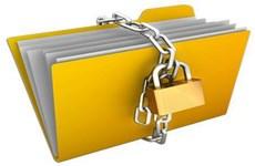 Ban hành Danh mục bí mật Nhà nước thuộc Tòa án nhân dân