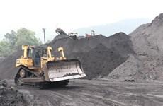 Ngành than chuyển đổi theo xu thế cách mạng công nghiệp lần thứ tư