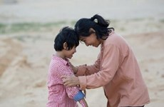 """Bộ phim """"Hạnh phúc của mẹ"""" Khai mạc Tuần phim ASEAN 2020"""