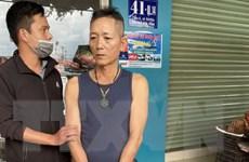 Bắt đối tượng tàng trữ trái phép chất ma túy tại Đắk Nông