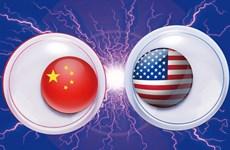 Vì sao Trung Quốc không tham gia vào cuộc chiến tranh lạnh mới?
