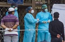 Ấn Độ: Hai trẻ tử vong do chứng viêm hiếm gặp liên quan tới COVID-19