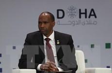 Quốc hội Somalia bãi nhiệm Thủ tướng Hassan Ali Khaire