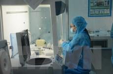 Dịch COVID-19: Đà Nẵng có 761 mẫu xét nghiệm âm tính với SARS-CoV-2