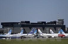 IATA: Hoạt động của ngành hàng không chưa thể hồi phục trước năm 2024