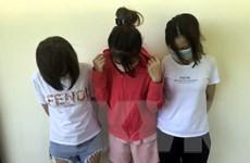 Quảng Ninh lập 3 phòng tuyến biên giới, dừng karaoke và vũ trường