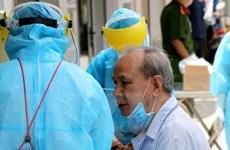 Bộ Y tế hướng dẫn kê đơn thuốc trong thời gian phòng, chống dịch