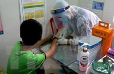 Ngành du lịch Thừa Thiên-Huế chung tay phòng, chống dịch COVID-19