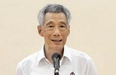 Singapore: Những trọng điểm kinh tế-chính trị trong thời gian tới