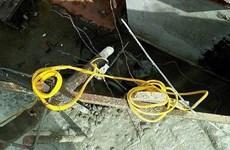 Cà Mau: Liên tiếp xảy ra tai nạn về điện, 3 người tử vong