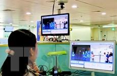 Du khách từ Đà Nẵng đến sân bay Tân Sơn Nhất sẽ phải cách ly tập trung
