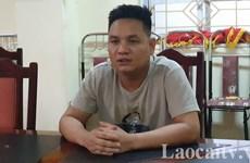 Lào Cai triệt phá hai băng nhóm tội phạm gây nhức nhối trong dư luận